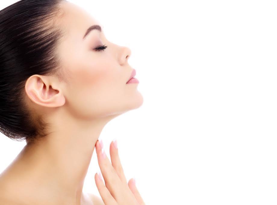 Health spa and wonder Salon Services