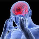 Using Pyrroloquinoline Quinone Powder Bulk Supplement To Activate Your Memory Function