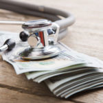 5 Things to Consider When Applying for Medicare