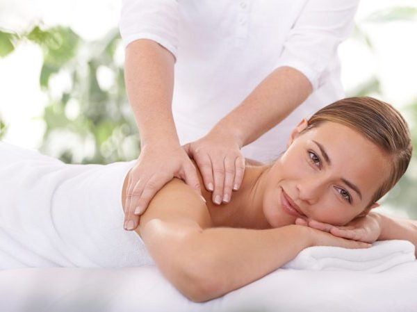 5 Spa Essentials Necessary for a Home-Based Spa Facility
