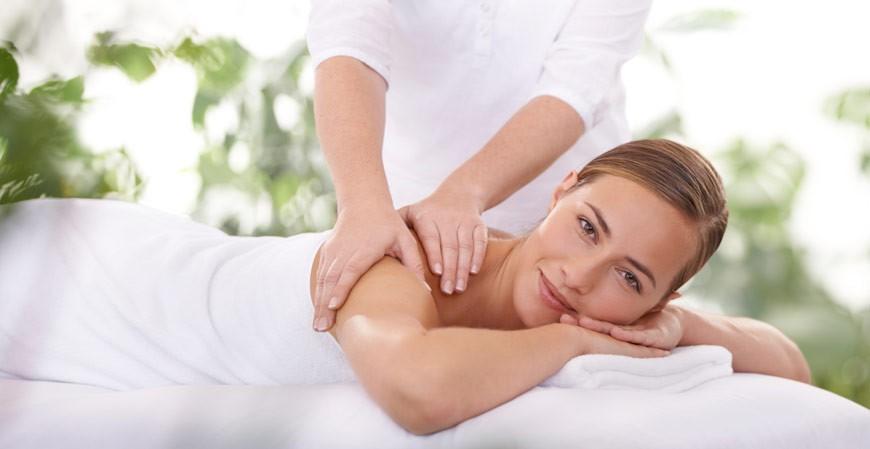 5 Spa Essentials Necessary for a Home-Based Spa Facility