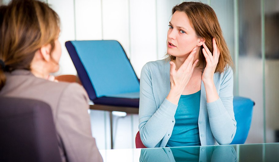 Most Prevalent Hearing Disorders – A Guide on Their Detection and Treatment!