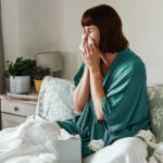 Tips On Mold Exposure Treatment